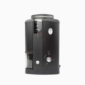 Кафемелачка домашна електрическа евтоматична