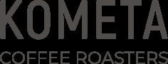 KOMETA Specialty Coffee