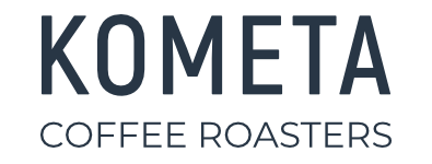 KOMETA Specialty Coffee